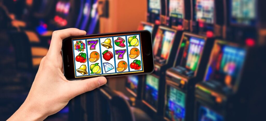 Misconceptions Concerning Gambling