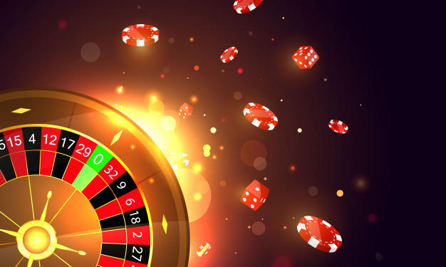 Casino Will Be Create An Impact In Your Small Organization