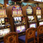 Easy Ways The Pros Make Use Of To Advertise Casino