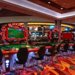 Uncommon Short Article Uncovers The Deceitful Practices Of Slot