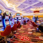 How To show Your Online Gambling