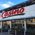 Whenever you Ask Individuals About casinos, That is What They Answer