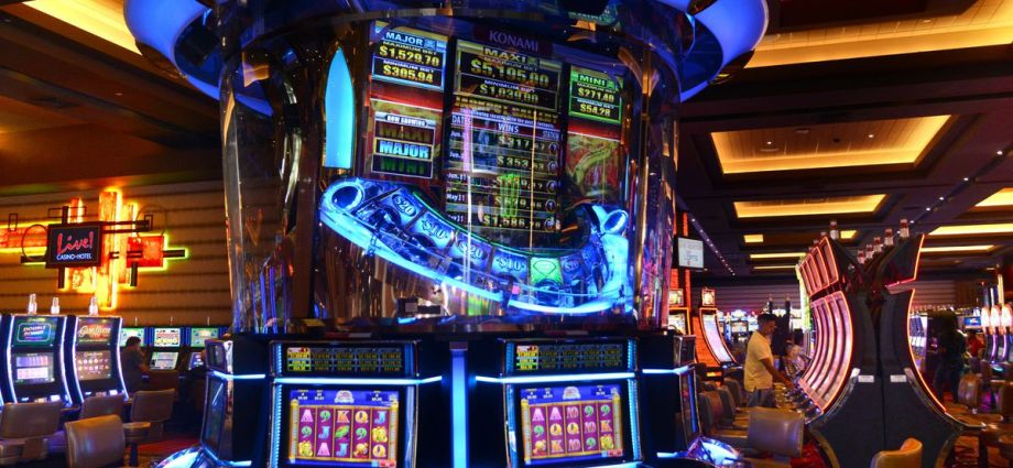Need A Thriving Business Avoid Gambling!