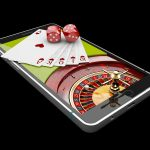 Prioritizing Your Online Casino To Obtain The A Lot Of Out Of Your Organization